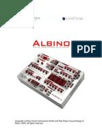 Albino2Manual.pdf