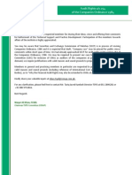 -News PDF-newsletter Audit Rights 23022k15