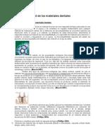 Biocompatibilidad de los materiales dentales.docx