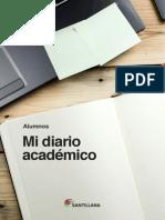 Mi diario academico.pdf