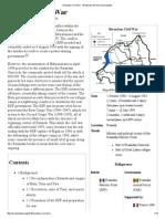 Rwandan Civil War - Wikipedia, the free encyclopedia.pdf