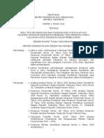 permendikbud_tahun2015_nomor001.pdf