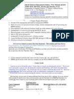 CSC204_syllabus