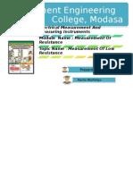 lowresistance-141113230129-conversion-gate02.pptx