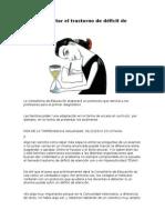 Cómo detectar el trastorno de déficit de atención.docx