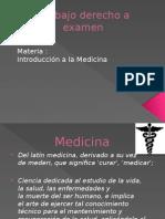 antecedentesmedicina.pptx