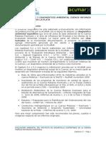 1.Linea_de_Base_PDSCMR-CAP.5.pdf