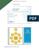 TOGAF-V91-M7-Metamodel.pdf