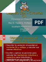 Tippens Fisica 7e Diapositivas 32a