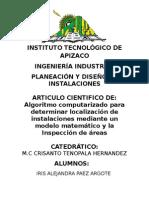 ANÁLISIS DE ARTICULO CIENTIFICO ALEY ARE.docx