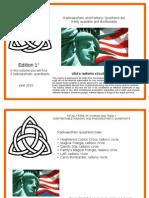 6 Usa Radionic circuitis edition 1°