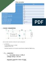 pv emulator data