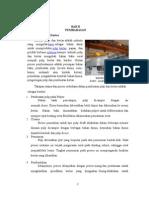 ppu pulpNpaper