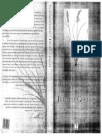 Fenomenologia y Terapia Gestalt