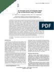 jf010865b.pdf