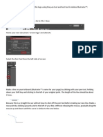 tutorial portfolio 1