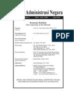 REVISI -jurnal-1-2014.pdf