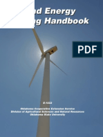 (rrumley)_wind energy handbook.pdf