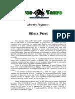 Rejtman, Martin - Silvia Prieto