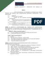 Temas y ruta critica.docx