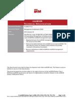 TS-0005-Management Enablement (OMA)-V1 0 1