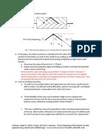 articlequestions braidtwistscaffold bioen 326