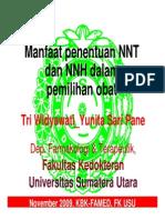fmd175_slide_manfaat_penentuan_nnt_dan_nnh_dalam_pemilihan_obat.pdf