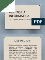AUDITORIA INFORMATICA.pptx