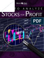 RD-How to Analyze Stocks for Profit