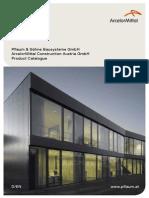 Pflaum Katalog 12-2014
