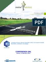 II-Workshop-ConferenzaGNL-Masciali.pdf