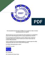 Framework Doc