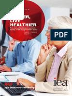 Work Longer, Live_Healthier