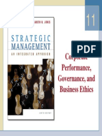 Strategic Management Corporate Performance, Governance & Business Ethics.pdf