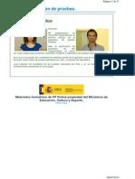 DAW ED03 Vers Imprimible PDF