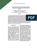 PENGEMBANGAN KONSEP MODEL SISTEM JAMINAN HALAL PRODUK DAGING AYAM DI RUMAH POTONG AYAM_copy.pdf