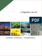 Brochure Menard Fra