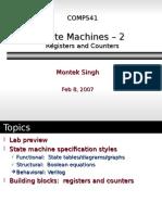 08-State Machines 2.,