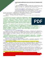 HG606-2009StimulareFinanciara