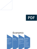 VIVA Economics