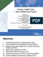 27_Primary_Health_Care_PHC_Past_Present_Future_FINAL.pdf