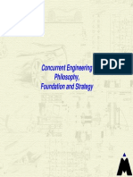 Concurrent Engineering Philosophy, Foundation and Strategy.pdf