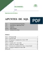 Tema5-SQL