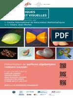 catalogue-expo1