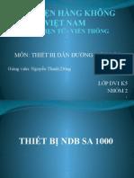 DV1K5_N2_THIẾT BỊ SA 1000_V1.0.pptx