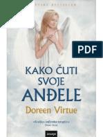 Doreen Virtue-Kako cuti svoje andele.pdf