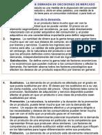 demanda (2)