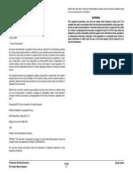 Xerox 7232 banner sheet disabled dating