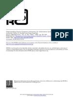 Understanding HCI for ISD.pdf