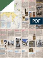 171_Callosa Itinerario Cultural.pdf